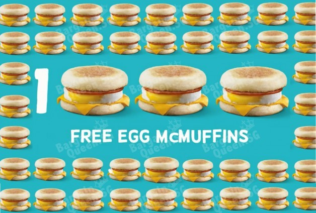 free-egg-mcmuffins-march-2015-628x424