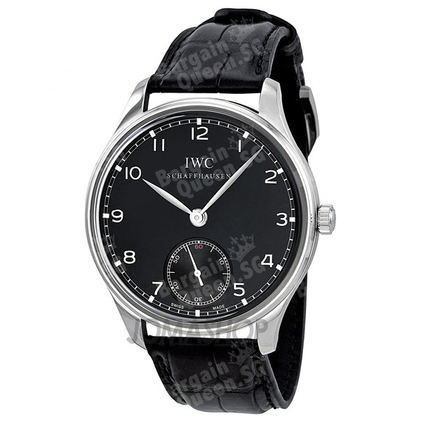 iwc-portuguese-automatic-stainless-steel-mens-watch-iw545407-5