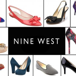 30% Off Storewide @ Nine West USA