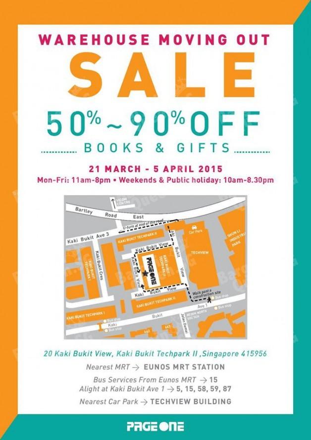 page-one-moving-out-warehouse-sale-2015-628x888