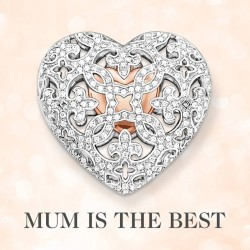 Mother's Day Collection Promotion @ Thomas Sabo