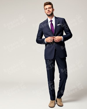 20111112-a-brooks-brothers-suit