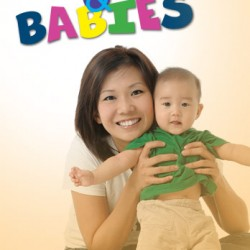 Mums & Babies Movie Screening @ Golden Village