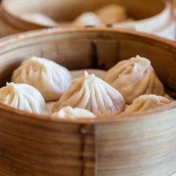 Free $20 Din Tai Fung vouchers to the first 150 OCBC cardmembers @ ZUJI