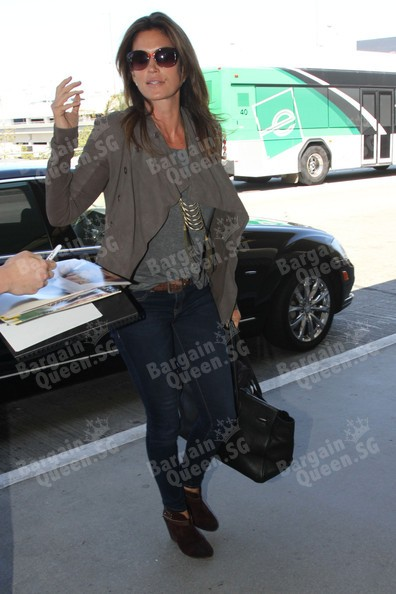 Cindy-Crawford-August-2013-Style-LAX-06