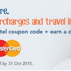 25% off fuel surcharges, taxes and insurance + 13% OFF Coupon @ ZUJI