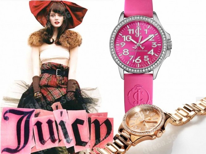 Win-Juicy-Couture-timepiece-800x599