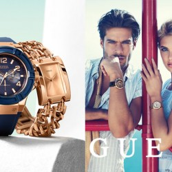 Up to 80% Off Fashion Watch Sale @ Isetan Tampines