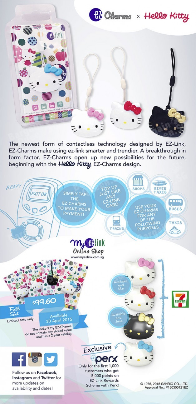ez-charms-hello-kitty-628x1293