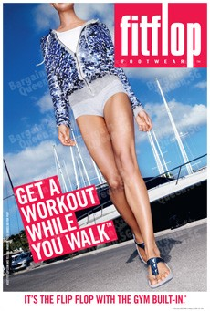 fitflop-workout-while-you-walk