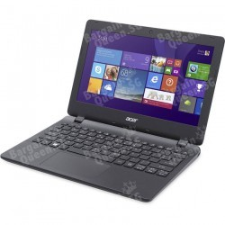"(Flash Deal) Acer Aspire ES1-111-C3NT Intel Celeron Dual Core N2840 2GB RAM 11.6"" @ Lazada"