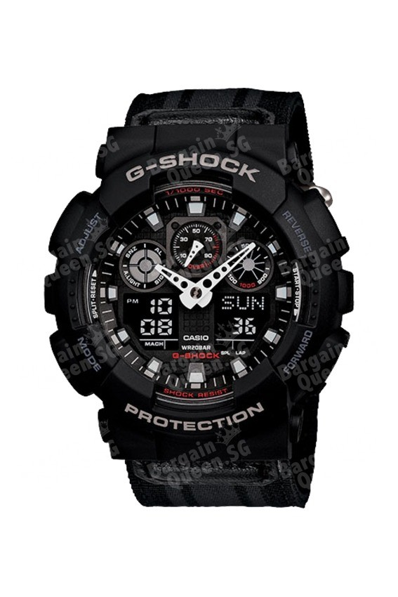 flash-deal-casio-g-shock-classic-series-military-cloth-strap-extra-large-watch-ga100mc-1a-8704-453193-1-zoom