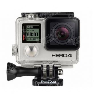 gopro-hero4-silver-with-local-warranty-5076-195341-1-product
