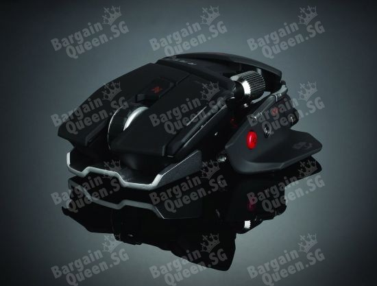 mad-catz-r-a-t-9-wireless-professional-gaming-mouse-05