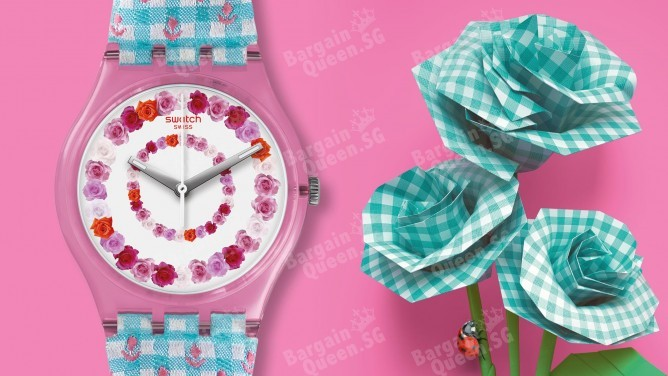 swatch_mothers_day_2015_stage