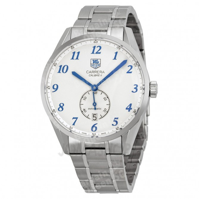 tag-heuer-carrera-white-dial-automatic-mens-watch-was2111-ba0732-22