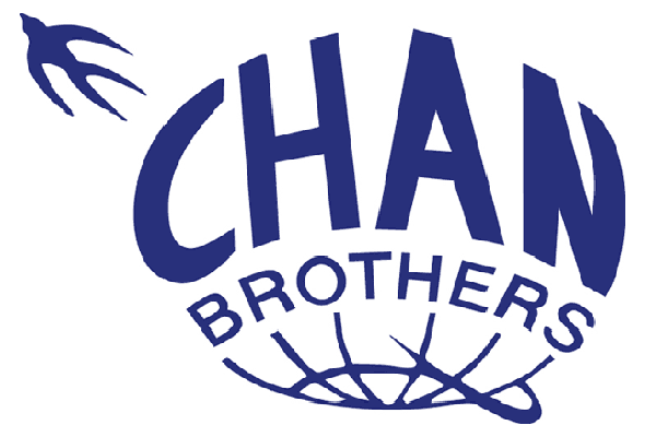 Chan Brothers