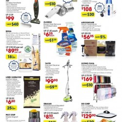 Great Singapore Sale Promotion @ SELFFIX