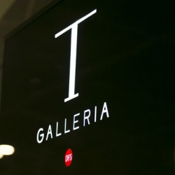 Final Call UP TO 50% OFF @ T Galleria by DFS