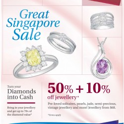 Great Singapore Sale @ Maxi-cash