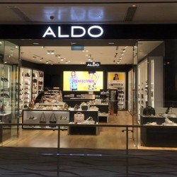 S$40 off with minimum spend of $200 @ ALDO