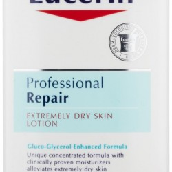 Eucerin Professional Repair Extremely Dry Skin Lotion @ Amazon