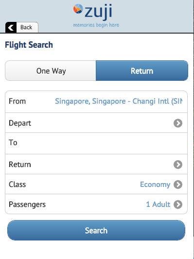 Cheap_Flights_on_your_Mobile_at_ZUJI_Singapore_and_Edit_Post_‹_BQ_SG_BargainQueen_—_WordPress
