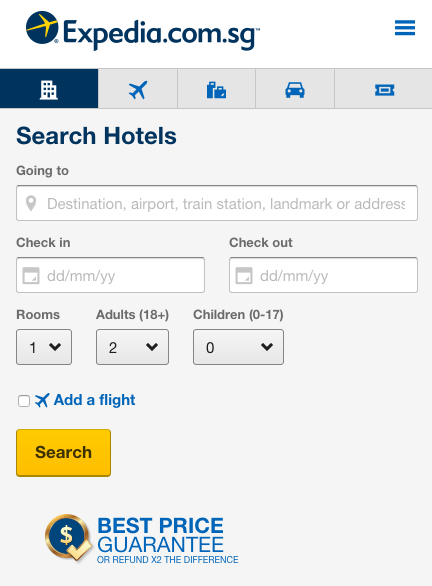 Cheap_Hotels__Resorts__and_Flights_Booking___Travel_with_Expedia_Singapore