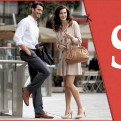 Up to 70% Off + $10 Off @ Bata
