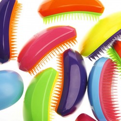 3 for 2 on TANGLE TEEZER + Extra 10% OFF @ LookFantastic