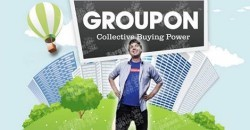 How to use a coupon @ Groupon.sg