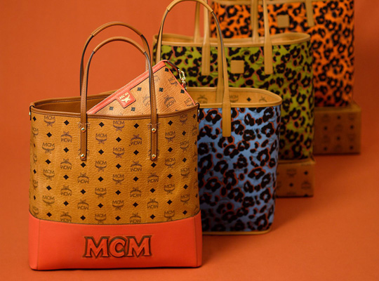 mcm-shopper-project-0