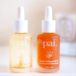 30% Off Coupon Code for Pai Skincare Products @ Beauty Expert