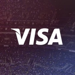 Visa: Be rewarded for using your Visa card