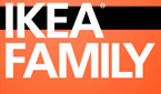 IKEA: IKEA FAMILY Special Offer