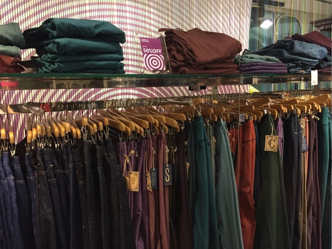 a8bbfd9f5c79 Ted Baker offers up to 50% OFF Great Singapore Sale 2015 - 👑BQ.sg ...