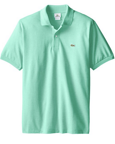 4db24be90b Symbol of relaxed elegance since 1933, the Lacoste brand, backed by its  authentic roots in sports, offers a unique and original universe through  the medium ...