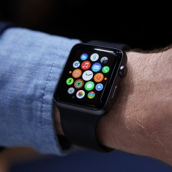 JTBC via Rakuten: Apple Watch Sport (38mm)