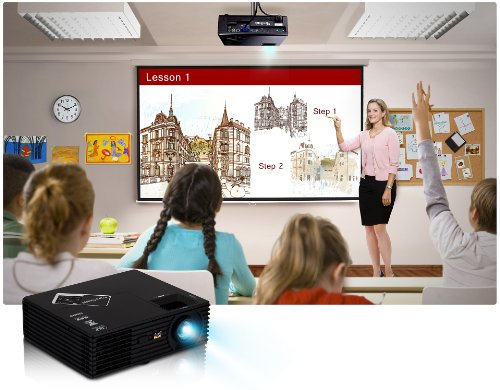 ViewSonic-PJD7820HD-Projector-0-9