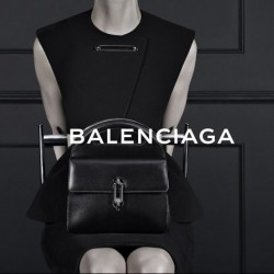 50% off Balenciaga Singapore mid-year SALE