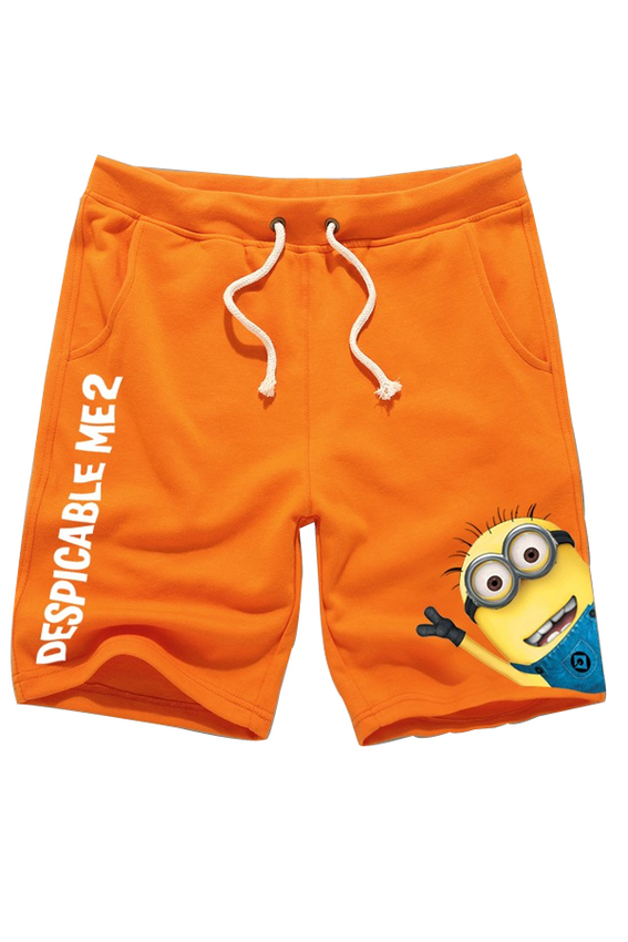cosplay-minions-despicable-me-cotton-short-pants-orange-export-9730-407455-1-zoom