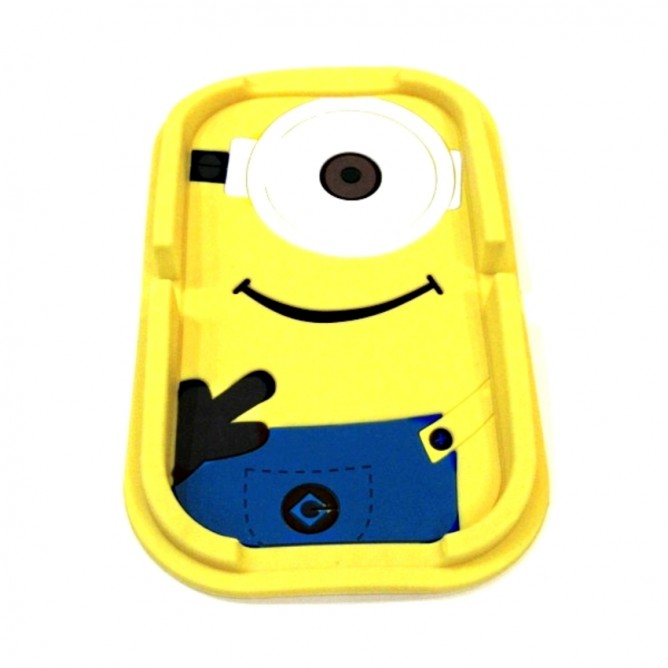 mobile-phone-anti-skid-mat-minions-5911-029573-1-zoom