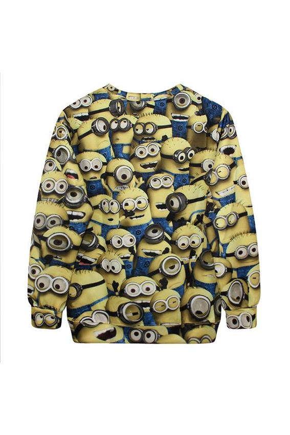ninimour-fashion-minion-pattern-digital-print-long-sleeve-pullover-yellow-export-3031-474725-1-zoom