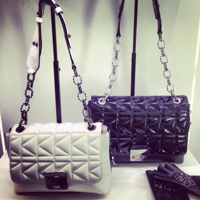 quilted-bags