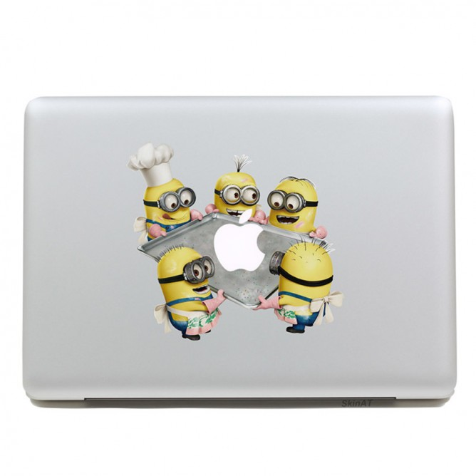 skinat-minions-dessert-apple-macbook-sticker-vinyl-decal-for-15-apple-laptop-export-1589-600854-1-zoom