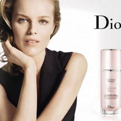 Metro: Free Dior skincare diagnosis and trial