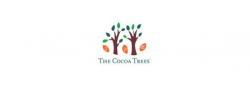 The Cocoa Trees: 15th Anniversary Promotion