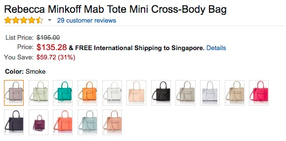 Amazon_com__Rebecca_Minkoff_Mab_Tote_Mini_Cross_Body__Smoke__One_Size__Shoes