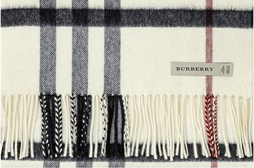 Burberry_Giant_Check_Cashmere_Ivory_Woven_Mufflers_Scarf_-_Jomashop