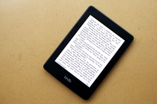 amazon-kindle-paperwhite-1